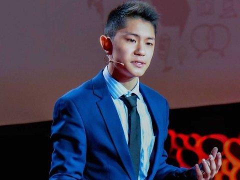 eddy-zhong